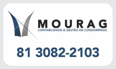 Mourag