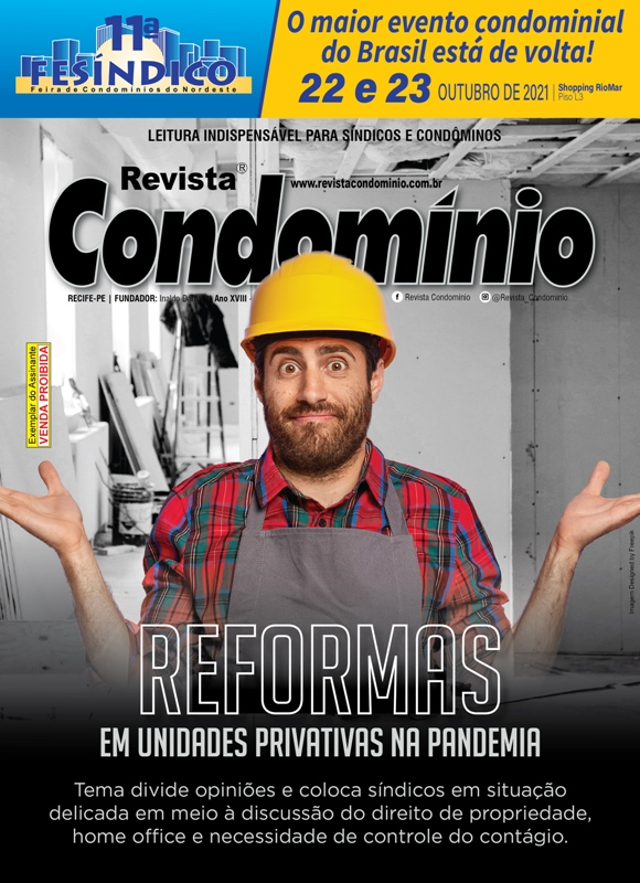 CAPA ABRIL 2021 EDITORIAL 1