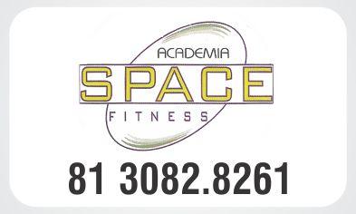 ACADEMIA space fitness