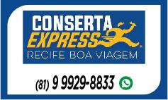 CONSERTA EXPRESS