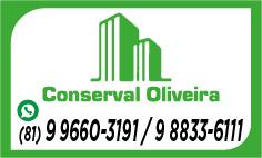 CONSERVAL OLIVEIRA