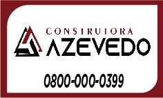 CONSTRUTORA AZEVEDO