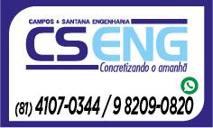CS ENGENHARIA