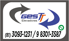 GESTT ELEVADORES