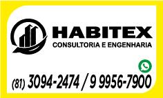 HABITEX CONSULTORIA E ENGENHARIA