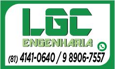 LGC ENGENHARIA