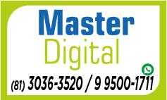 MASTER DIGITAL