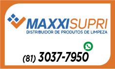MAXXISUPRI