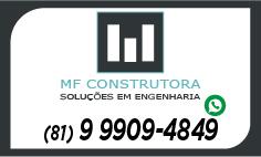 MF CONSTRUTORA