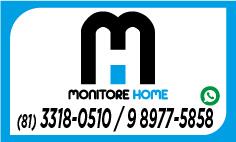 MONITORE HOME