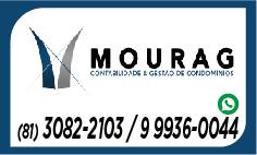 MOURA G