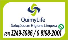 QUIMYLIFE