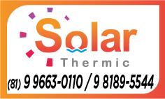 SOLAR THERMIC