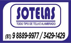 SOTELAS
