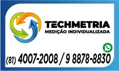 TECHMETRIA