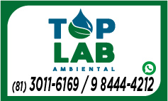 TOP LAB