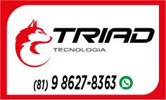 TRIAD TECNOLOGIA