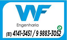WF ENGENHARIA
