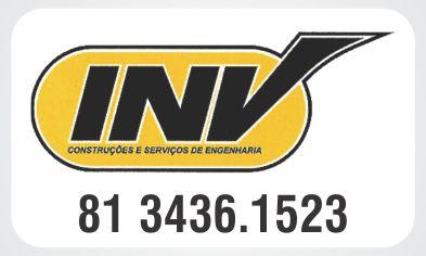 INV construções e serviços de engenharia