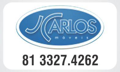 J CARLOS móveis