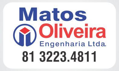 MATOS OLIVEIRA engenharia Ltda